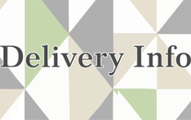 Delivery-Info