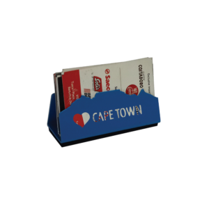 I-Love-Cape-Town-Range_Business-Card-Holder