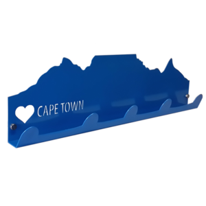 I-Love-Cape-Town-Range_Coat-Hanger-side