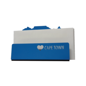 I-Love-Cape-Town-Range_Envelope-Holder