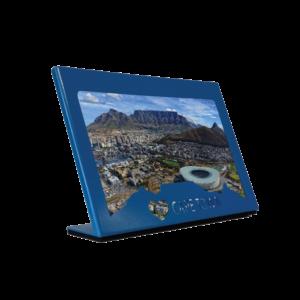 I-Love-Cape-Town-Range_Frame