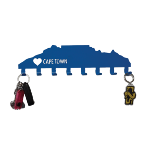 I-Love-Cape-Town-Range_Key-Holder