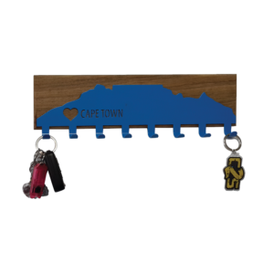 I-Love-Cape-Town-Range_Key-Holder-with-Wood