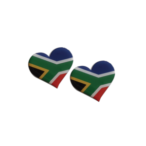 South-African-Range_Fridge-Magnets