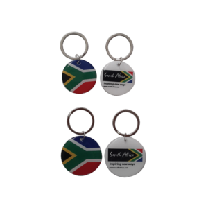 South-African-Range_Keyring_Type-1