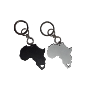 South-African-Range_Keyring_Type-2