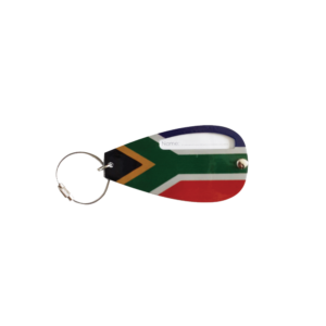 South-African-Range_Luggage-Tag