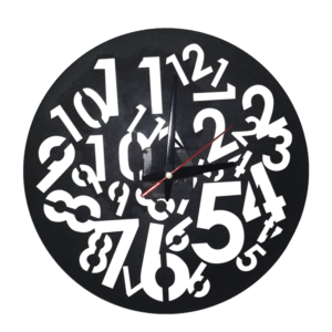 The-Metal-Office-Range_Clock-2_350mm