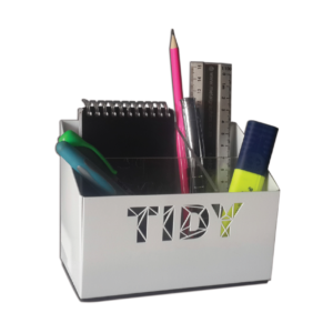 The-Metal-Office-Range_Desk-Tidy_145x110