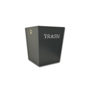 The-Metal-Office-Range_Trash-Bin_245x245x290