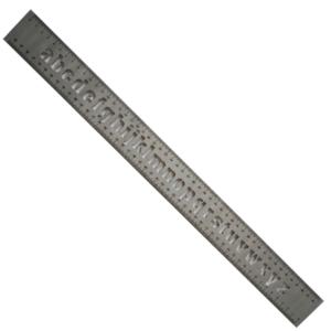Arch-Range-50cm-Ruler