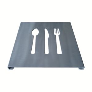 Art-of-Eating-Range_Pot-Holder_168x167
