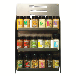 Art-of-Eating-Range_Spice-Rack_500x355_with-Spice