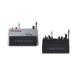Joburg-Rocks-Card-Holder