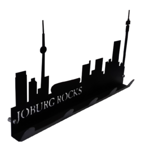 Joburg-Rocks---Coat-Hanger