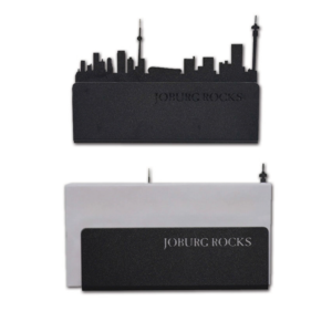 Joburg-Rocks-Envelope-Holder