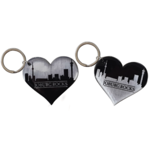 Joburg-Rocks-Keyrings