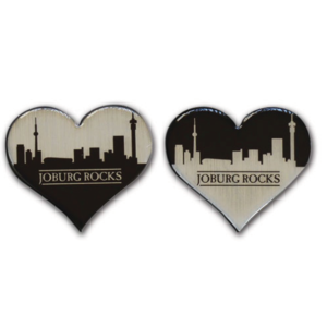 Joburg-rocks-Fridge-Magnets