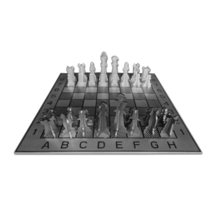 Man-Cave-Range_Chess-Set