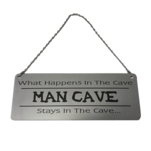 Man-Cave-Range_Door-Sign