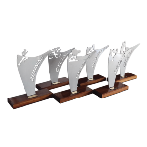 Man-Cave-Range_Sports-Trophies_250x180