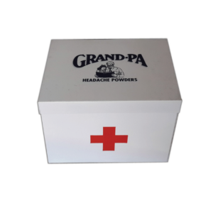 Organised-Chaos_Grandpa-Box
