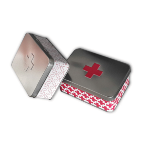 Organized-Chaos-small-medical-box---Hinged