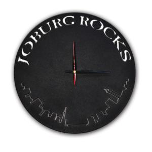 joburg-Range-Clock