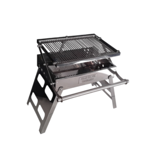 man-cave-range-stainless-side-braai-500-x-500mm